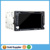 Universal 2-DIN 6.2 In Car Video DVD Player Double Din Car DVD Bluetooth FM Car DVD Player