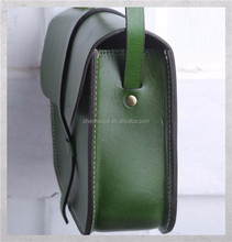 Latest technology modern design shoulder women bag