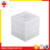 2017 Trading Hot Factory Supply Cube Color Changing LED Bluetooth Speaker
