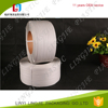 High Quality White Strap OEM Services