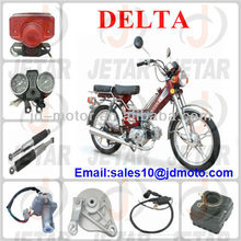 professional supplier DELTA50 aftermarket parts for Viper