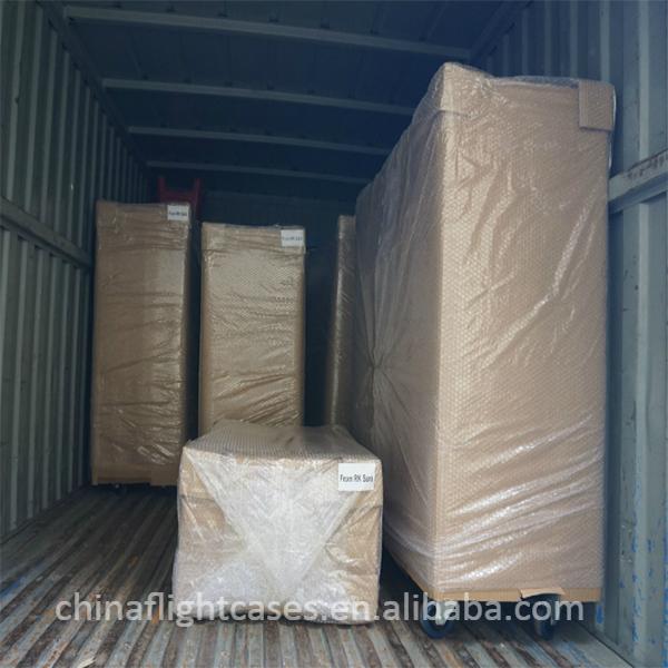 package (2)_5.jpg