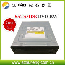 SATA/IDE internal DVD-RW for desktop optical drive