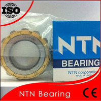 Bearing Distributor Export NTN Bearing From Japan NTN Bearing Excellent Quality