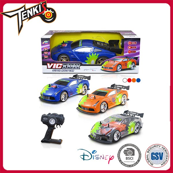 china toy factory selling remote control racing toy wholesale rc cars for kids