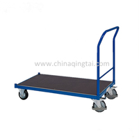 500Kg Big Load Stainless Steel Platform