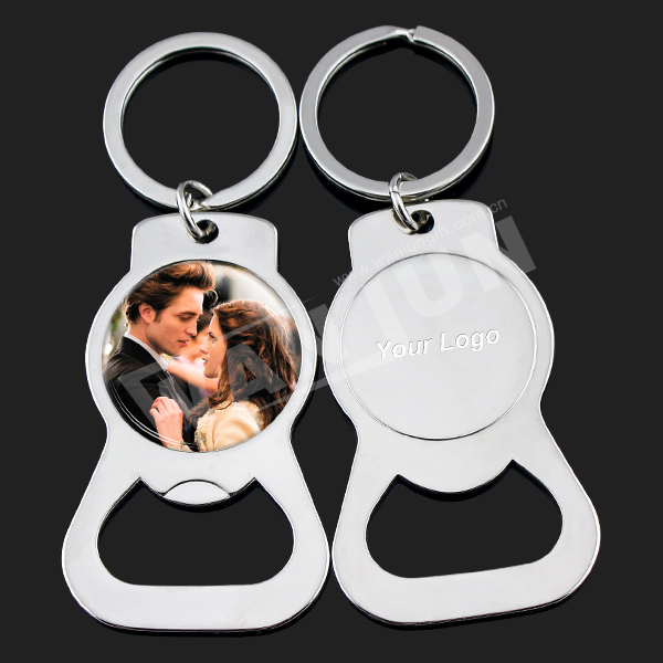 promotional cheap wedding souvenirs philippines
