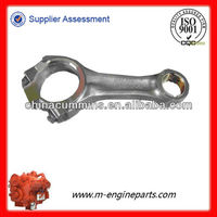 Dongfeng Cummins 6CT connecting rod