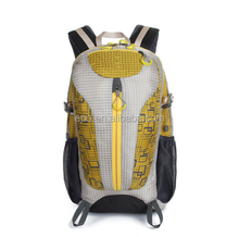 Camping & Outdoor Gear Backpack