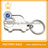 household necessary innovative design smart key chain