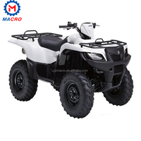 High Per New 49cc Gas Powered Mini Kid Atv Quad Bikes With Ce