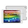 cheapest tablet pc made in china with 6.2mm super slim