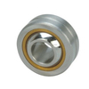 High quality radial spherical plain bearing GE40ES GE30ES GE20ES GE70ES