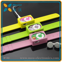 fashion designing bracelet mp3 songs free cartoon downloads mp3 for kids