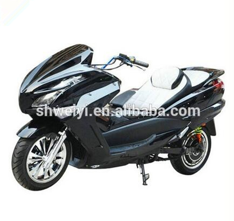 best electric motorcycle buy electric motorcycle chinese electric motorcycle