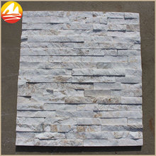 Cut To Size Exterior Wall Tiles Decor Covering Stone Panels For House Wall