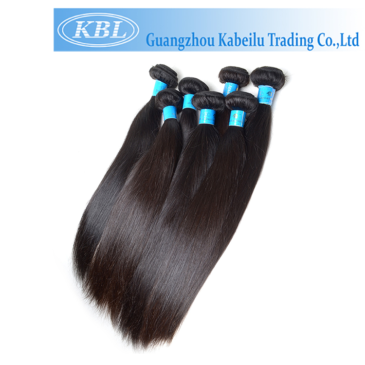 Grade 8a virgin brazilian hair in mozambique ,wholesale aliexpress hair products, straight brazilian human hair