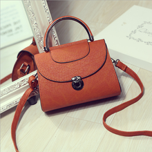 lx20155a jingpin small vintage women pu leather hand bags ladies shoulder bags