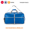 New Promotion Trendy Design Luggage Travel Bag Duffel Bags For Man Woman Teenager