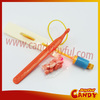 /product-detail/flying-flashlight-toy-candy-665763145.html
