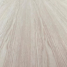 Red Oak Brushed Lamella Engineered Wood Flooring oak veneer plywood