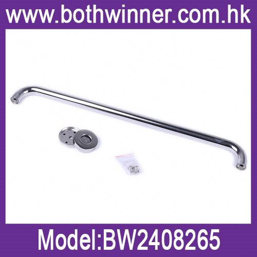 Bath tub suction support grip ,h0tvu door grab bars for sale
