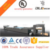 PMZ-GIR II 1040 series high-speed warer-based bar code and QR code system inkjet printing machine