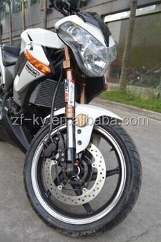 new 250CC sport racing motos,water cool engine racing motorcycle