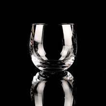 ALiiSAR manufacturer crystal clear glassware industries glassware