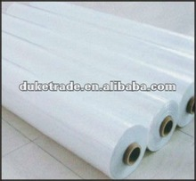 Five layer co-extrusion blown and casting polyamide film(CPA)