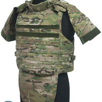 2015 Hot Sale Tactical And Military