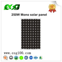 300 watt price per watt solar panels 200w 250w solar pv sunpower panel photovoltaic price