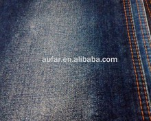 2016 denim fabric african fabric cotton polyester denim business denim fabric for garment