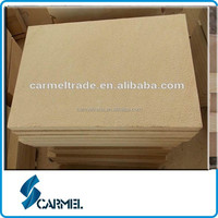 Natural beige sandstone prices