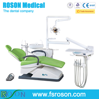 Hot selling dental unit, dental unit with low price,dental unit prices