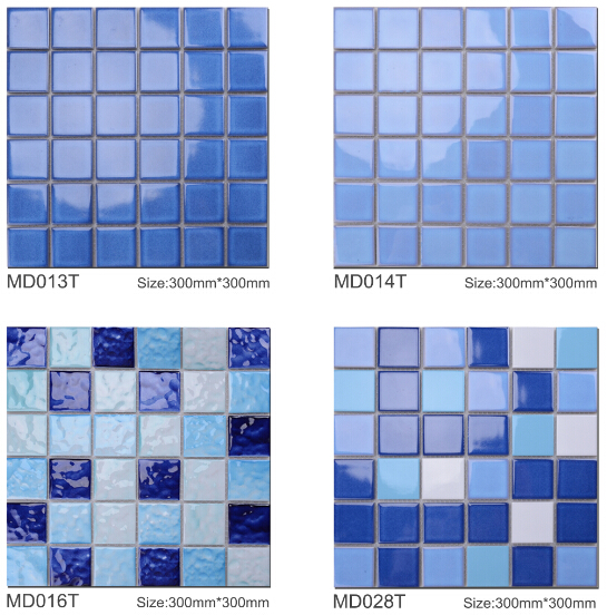 Border tiles mosaic tile backsplash white mosaic tiles