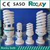 Energy saving bulbs manufactures in china energy saving lamps circuit