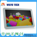 "WA904H 9"" MT8382 Bulk Wholesale Android Tablets 3g Tablet Android 4.4"