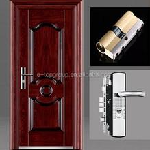 Jinhua German Doors from Suppliers & Manufacturers-Doors, Jinhua ...