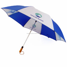 Top Quality Sunshade Parasol Umbrella