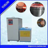 90KW High quality price of us annealing furnace manufacturers