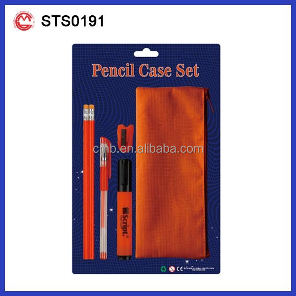 Lowest Price Latest Designs New Style School Supplies Wholesale