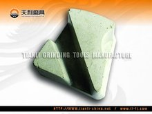 Abrasive marble polishing resin bond 5-extra frankfurt