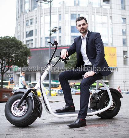 Double seat 1000w/2000w/3000w 1500W e-scooter Nice look Electric motorcycle