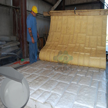 Concrete Stone Mold Making Raw Material