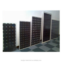 Good Price 100w150w200w250w300w solar panels in pakistan karachi
