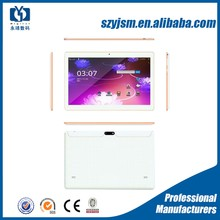 wholesale user manual mid android 4.4 super smart tablet pc rohs in dual os 1.3GHZ