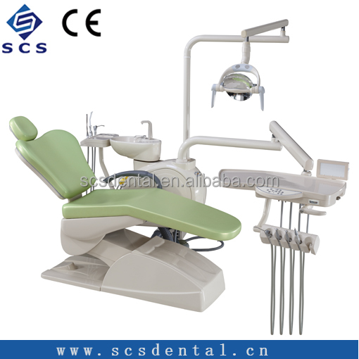 used dental lab equipment dental chair used dental chair sale