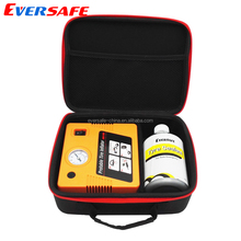 China Best Selling Roadside Emergency Kit Adhesive Sealant Car Accessories
