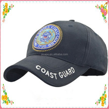 Factory price embroidered fancy baseball cap unique baseball caps wholesale